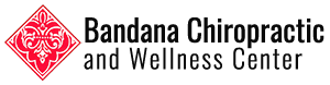Chiropractic Roseville MN Bandana Chiropractic and Wellness Center