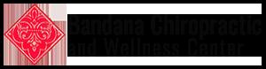 Chiropractic Roseville MN Bandana Chiropractic and Wellness Center