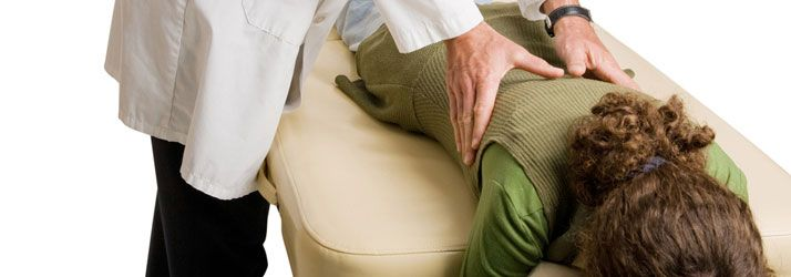 6 Things You Can Do Now to Prevent Back Pain